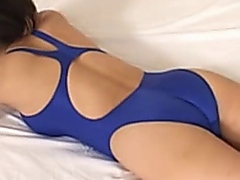Vporn Movie:Japanese asian mature giving t...