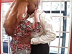 The Surrendered Wife D... video