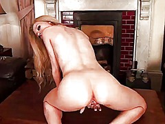 Michelle moist cant st... video