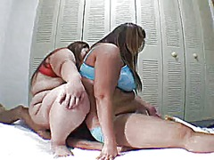 Icd-83 ssbbw asians crushi... - 37:29