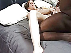 Xhamster Movie:Bbc and whte pussy (1)