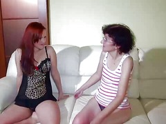 teen, lesbos, mom, lezzy, movies, old