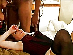Reel dirty bbw swinger... video