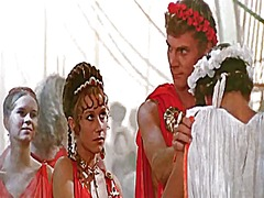 Caligula 1979 (720p un... video