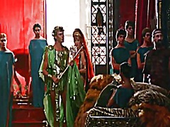 Caligula 1979 (720p un... preview