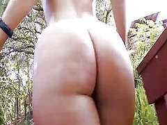 Stunning whore bends d... preview
