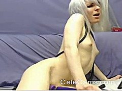 Thumb: Webcam free show hot