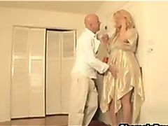 Vporn Movie:Shemale With Great Tits
