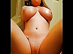 Busty camstar session - Xhamster