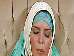 Xhamster Movie:Arabian muslim girl with big t...