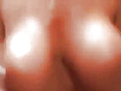 Thumb: Solo #31 (Breasty Worl...
