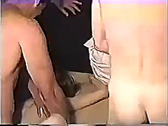 Cuckold for wife video