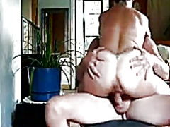 Older mother I'd like ... - Private Home Clips