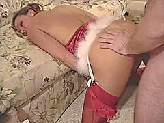 Xhamster Movie:Mrs claus