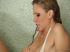 Julia ann and cha...