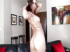 Hotshame - Rilynn rae shows every...