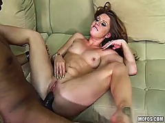 Scarlett wild has some... video