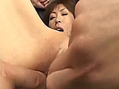 mature, asian, japanese, gangbang,