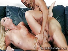 AlotPorn Movie:Rough and nasty banging for ho...