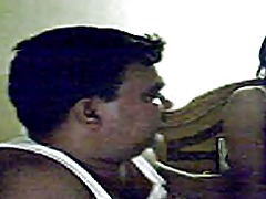 Indian webcam couple - 06:33