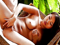 Sharon lee solo-by pac... video