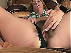 Voyeur Hit Movie:mother I'd like to fuck shows ...