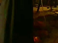 Xhamster Movie:Tortured witch 6 of 7