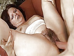 Plump ugly mom with sa... - Xhamster