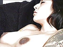 Xhamster - Pregnant - ice show