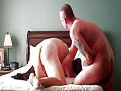 Private Home Clips Movie:Cuck hubby can't live without ...
