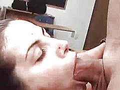 Fleshy mom experiences teacher's huge cock...f70