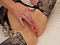 Uk petite squirting ba... preview