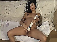 Xhamster Movie:Pregnant - magicwand
