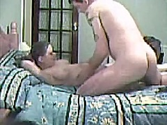 Private Home Clips Movie:38 ee love melons getting a ru...