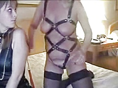 Serf wives swapping da... video