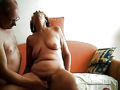 granny, old, amateur, mom, cougar,