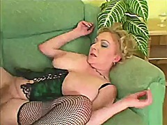 Big tit mature toys he... - Xhamster