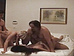 Guide to swingers life... video