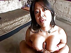 Kya chunky yummy facia... video