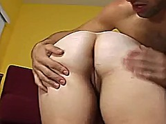 Xhamster Movie:Nice plumper with big tits