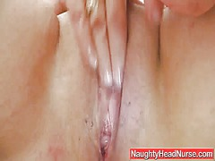 masturbation, rubbing, dildo,