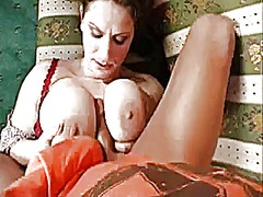 boobs, mature, big boobs, blowjob,