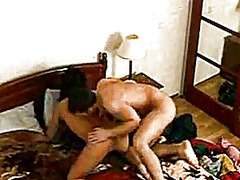 Xhamster Movie:German bums luder aus pforzhei...