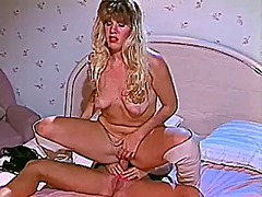 Hermaphrodite angela s... video