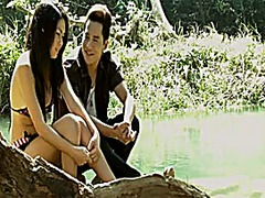 Thai movie my love