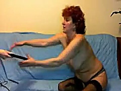 Private Home Clips Movie:Our sexy games before the thre...