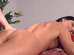 India Summer - Massage... preview