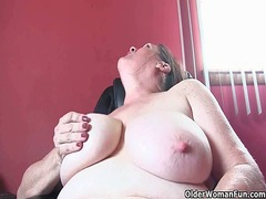 This happens when gran... - Xhamster