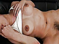 Pussy vibrations finis... preview