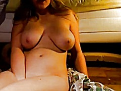 Thumb: Webcam girl 6